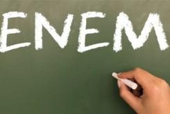 #dicaideal: Temas de redação que já caíram no ENEM